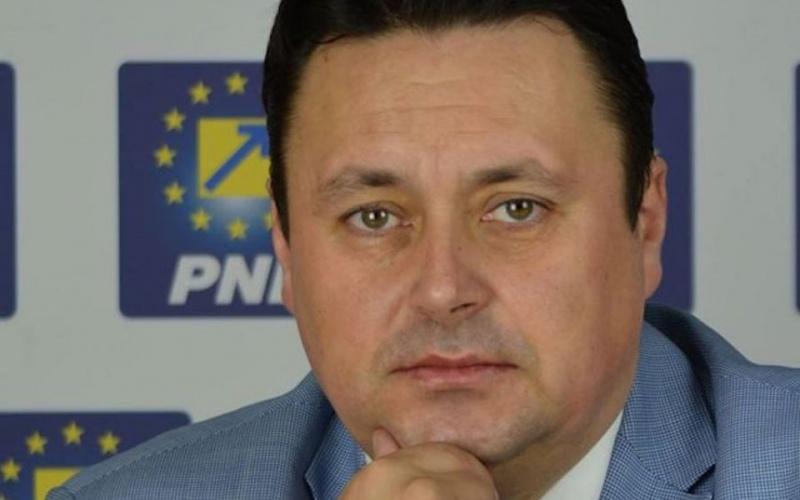 12 chestiuni legate de candidatura lui Andrei Volosevici