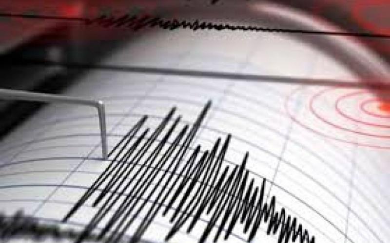 Efectele cutremurului din Ploiești. Câteva candidaturi au căzut de pe masă